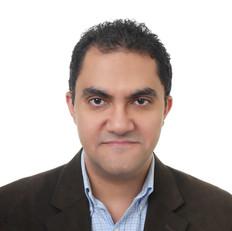Dr Mohammed Farouk
