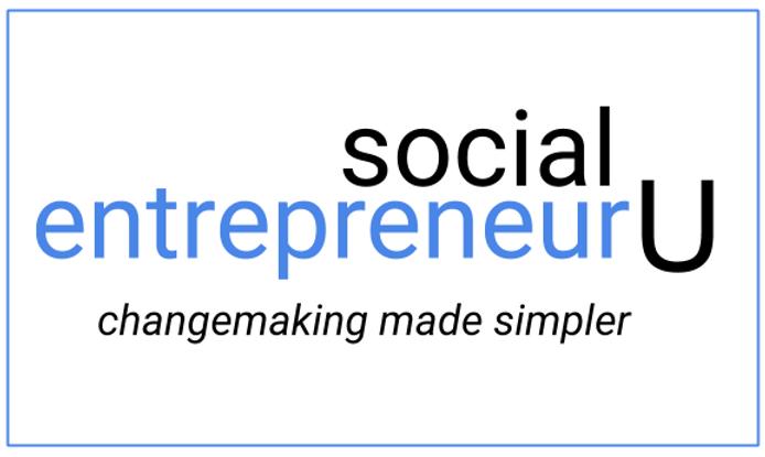 socialentrepreneurusitelogo.png