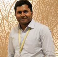Shamim Hossain
