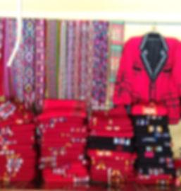 Ixil Clothes Website.jpg