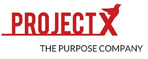 projectxlogo1.png