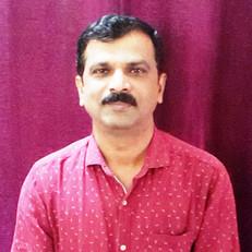 Shankar A.G.