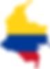 Ecuador country outline.png
