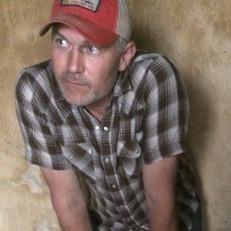 Greg Van Kirk