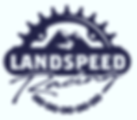 Screenshot_2019-06-26 Landspeed_edited.png