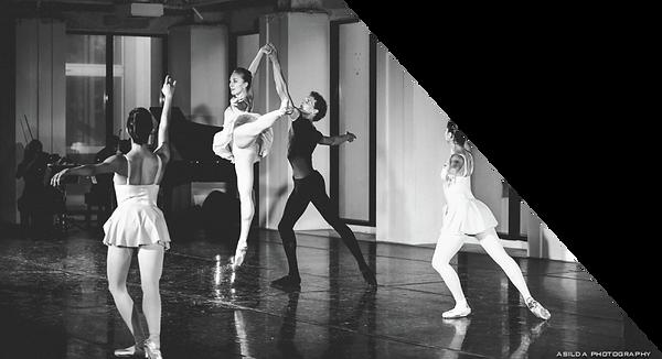 each-dancer.png