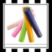 ストレッチポールEX 画像カラー.jpg