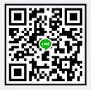 さかもと接骨院 LINEQRコード.jpg