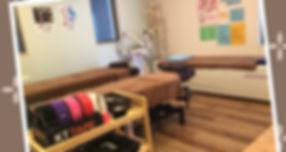 さかもと接骨院 治療室 写真.jpg