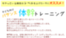 2019-10-16 (5).png