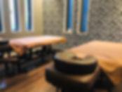 治療室 写真.jpg