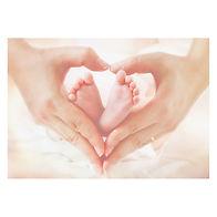 産後 赤ちゃん2.jpg