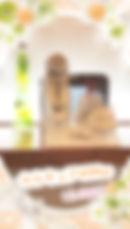 セルキュア4Tplus.jpg