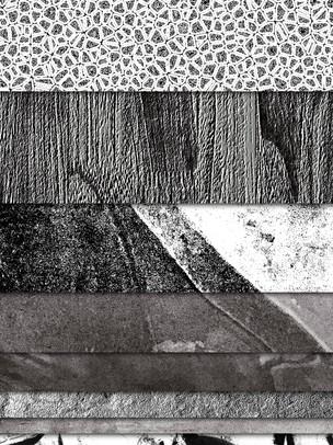Textures Pack V01.