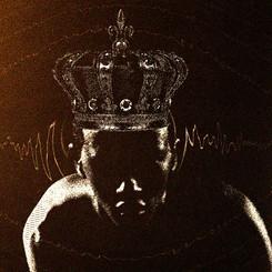 Spotify - RapCaviar