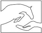 logo_marika_fb_mini_bez_napisu.jpg
