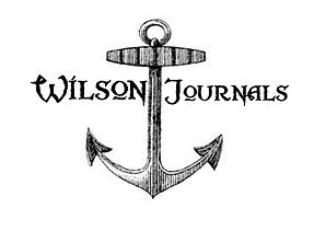 WilsonJournalsLogo.png