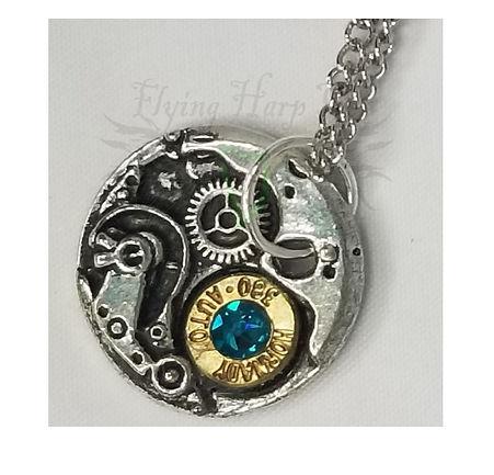 Necklace steampunk1.jpg