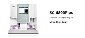 BC6800PLUS.jpg