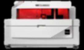 V8 Nexusfront.png