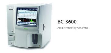 BC-3600.jpg