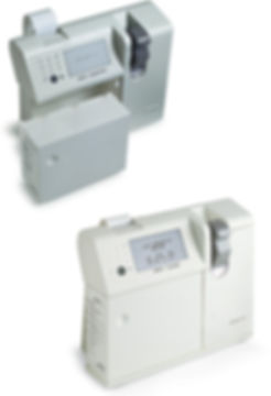 photo_blood-gas-analyzers.jpg