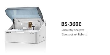 BS360E.jpg