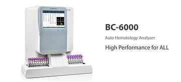 BC6000.jpg