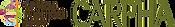 CARPHA logo.png