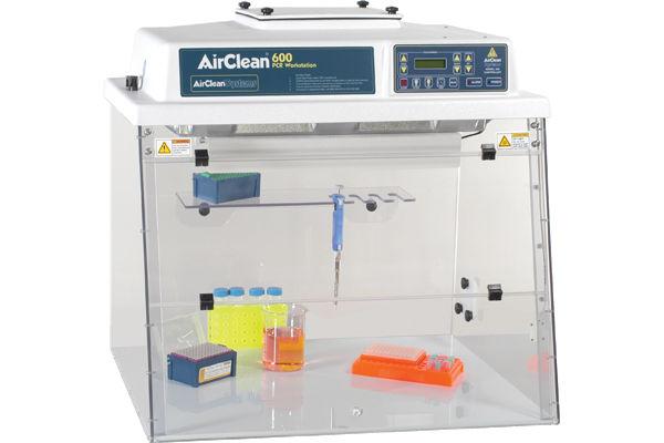 Air Clean PCR Workstation.jpg