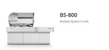 42-BS-800M(1 units) 副本 (1).jpg