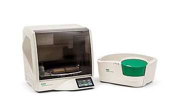 qx200-autodg-droplet-digital-pcr-system-