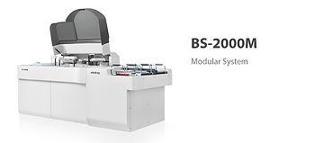 BS2000M.jpg
