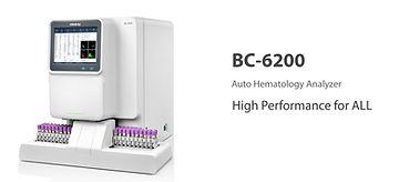 BC6200.jpg