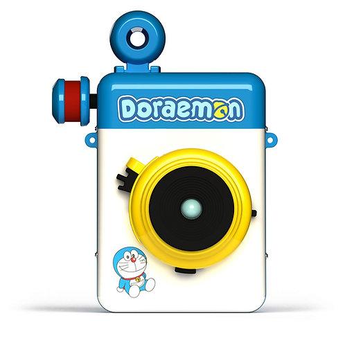 escura instant60s - Doraemon