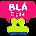 Logo BLA (1).png