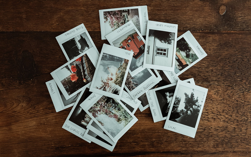 collection_instax.jpg