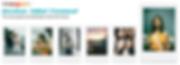 KS_headline_instax_mini_format.png