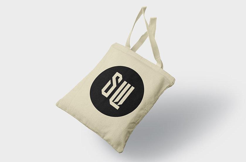 Stonewaller Tote Bag