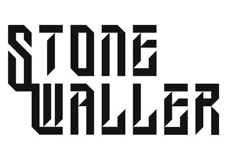 Stonewaller_Logo_Core_Black.png