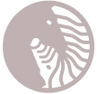 logo def transparent.png