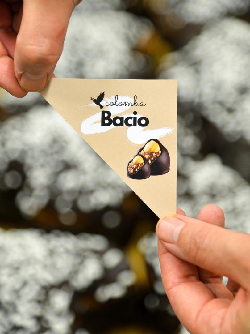 Branchetti Prato