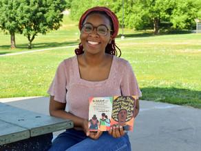 Creating Community: Celebrating the work of Black women in art