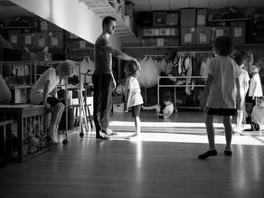 Dance teachers push to develop more inclusive spaces