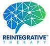 Reintegrative T logo.jpg