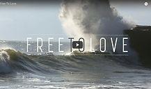 freetolove.jpg