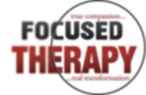 Therapy 2 JPEG 09-2018.jpg