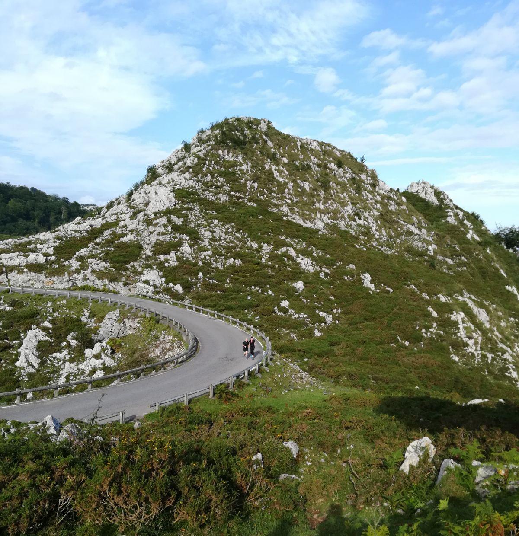 15Pto Los Lagos de Covadonga4