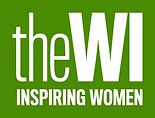 theWI_Green_strapline.webp