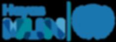 logo HAYAS MUN 1ED.png